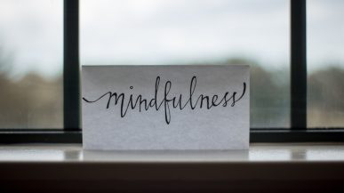 7 Everyday Mindfulness Practices To Teach Your Students To Use Outside of the Studio