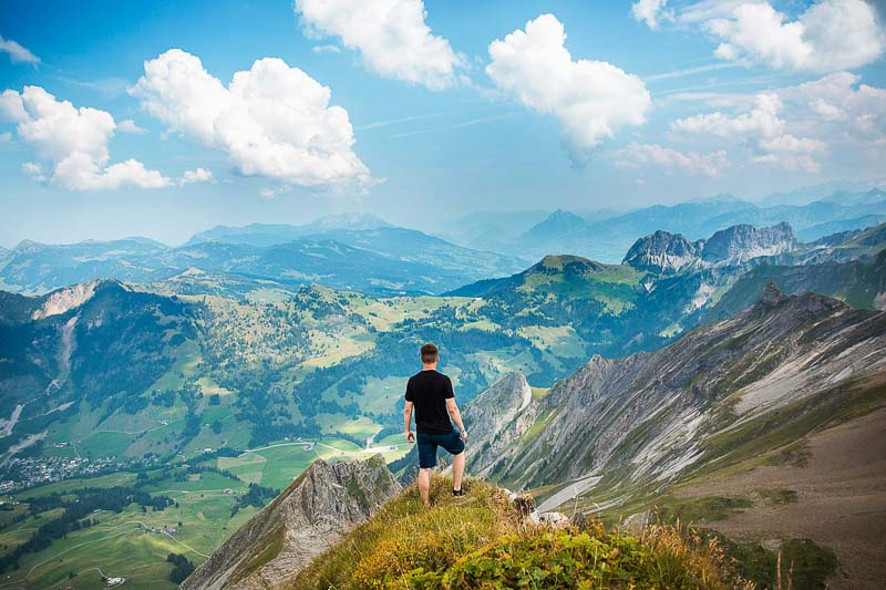 How to Choose the Right Retreat For You