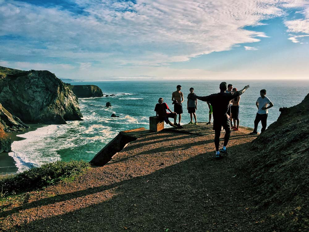 How to Prepare for an Active Travel Retreat