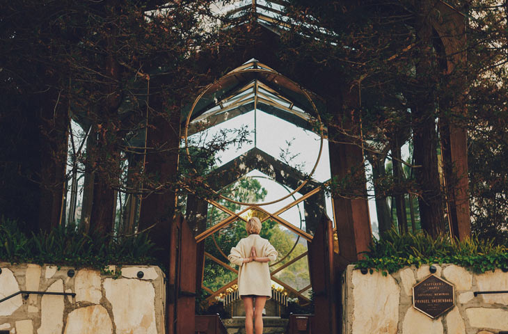 How to choose an amazing retreat experience