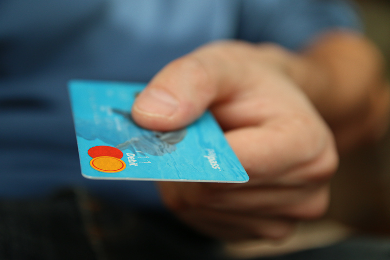 Most Important Things in Choosing a Payment Gateway