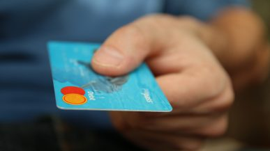 Keeping Customers on a Payment Plan Engaged