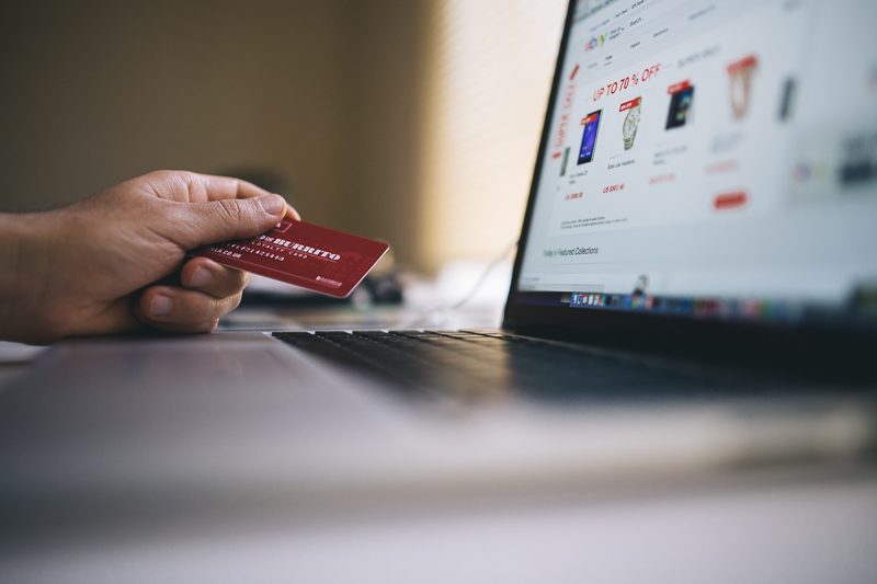 What You Need to Know About WeTravel's Payment Platform Pricing