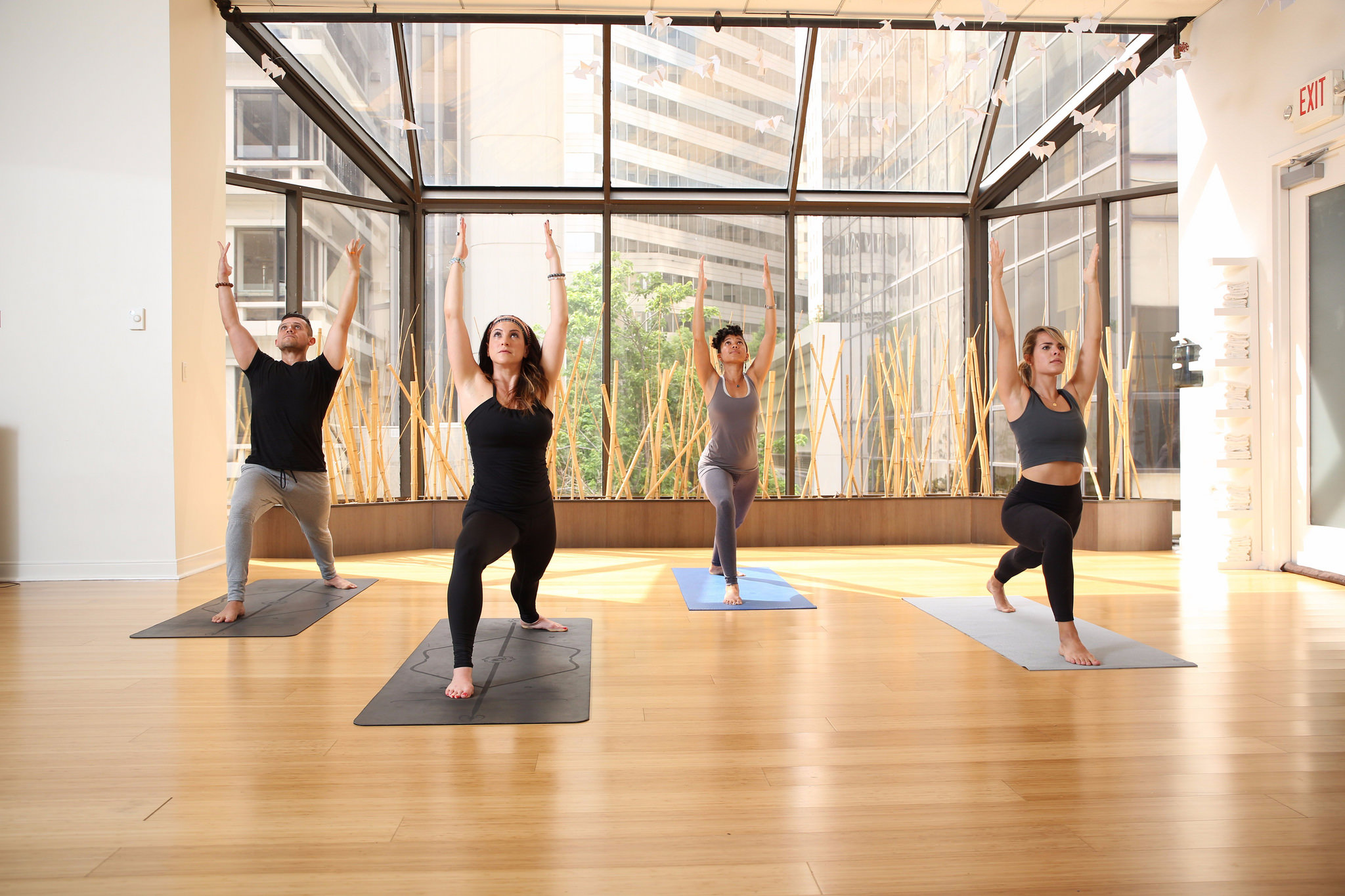 Retreat Planning: Questions You Should Ask Before Booking a Yoga Retreat Center