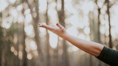 9 Things You Should Know Before You Decide to Lead a Yoga Retreat