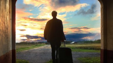 Travel Trends 2021: Starting The Year With The Latest Industry Insights