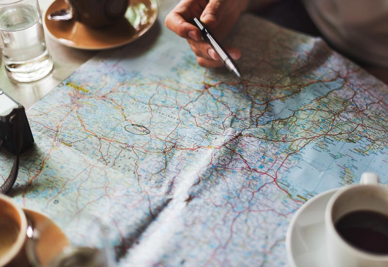 Attract More Customers to Your Travel Business