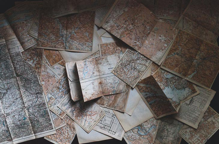 Why Map Customer Purchase Journey