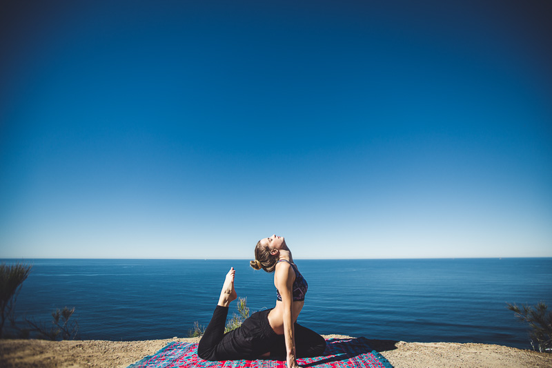 Make the Most of Your Retreat Experience