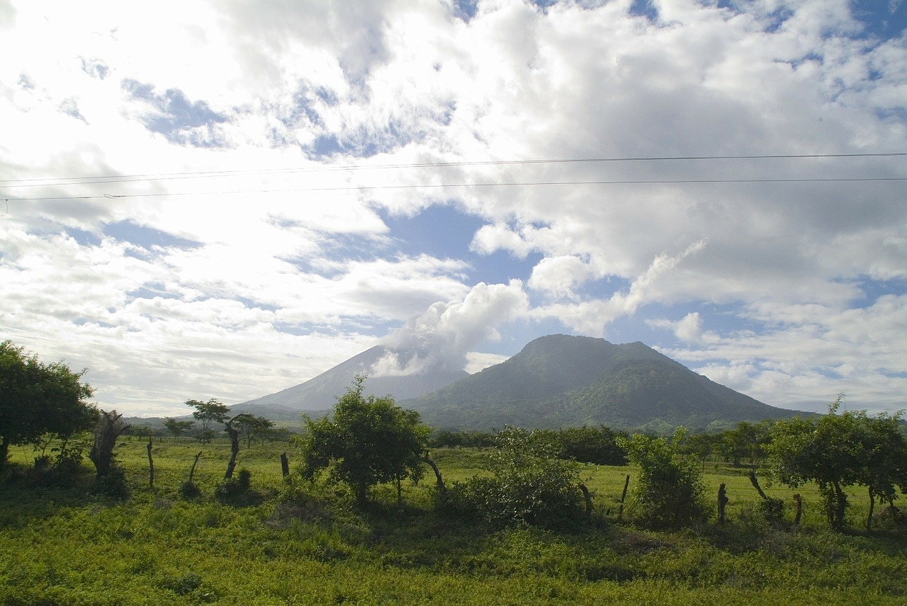 nicaragua is the ultimate vacation destination