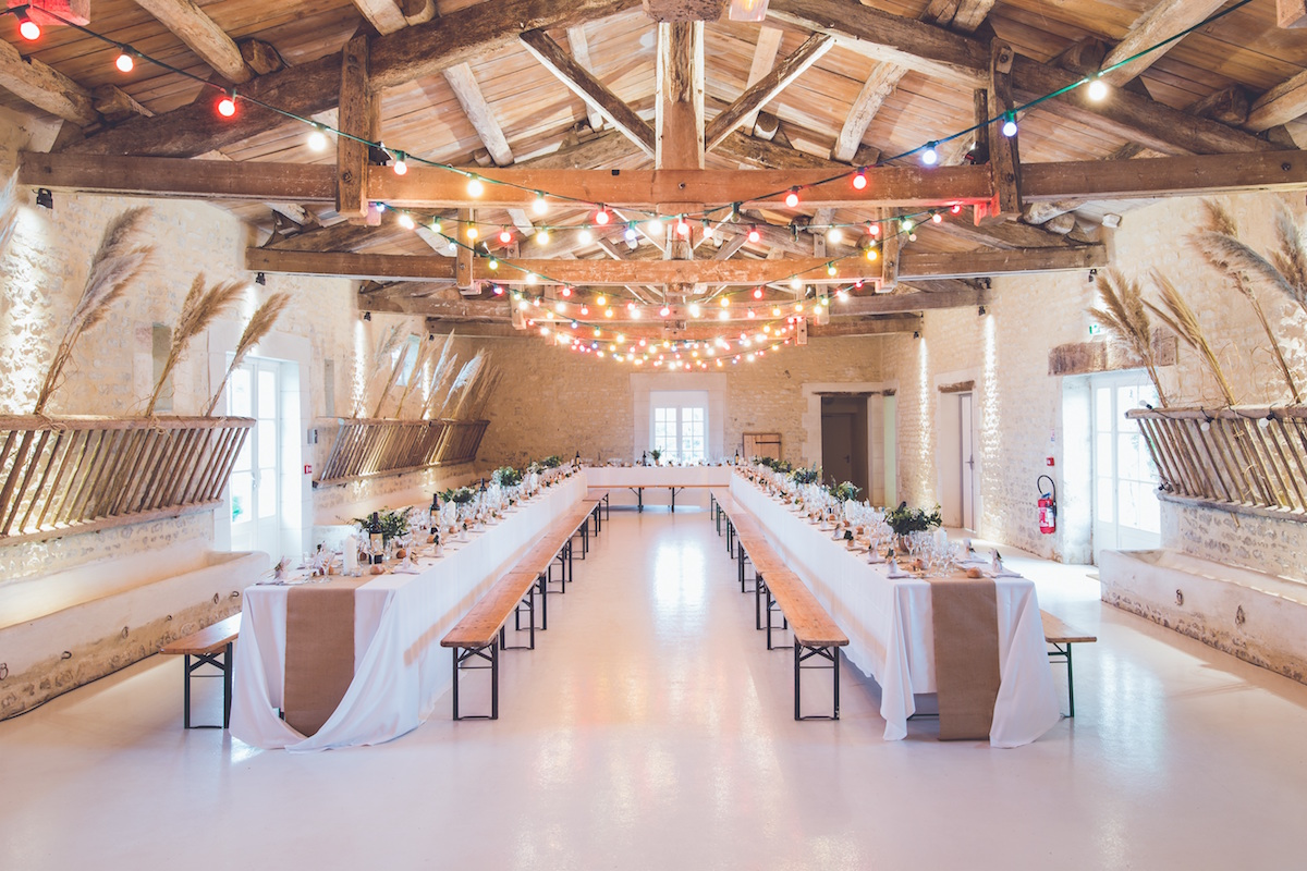 unique places to get married