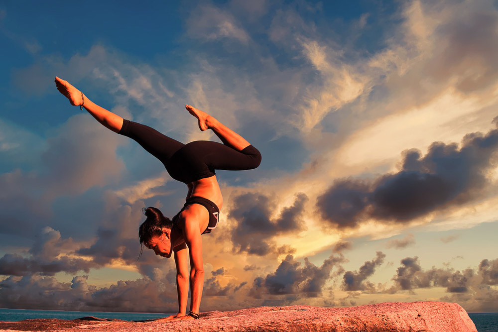 Things to Expect on Your First Yoga Retreat