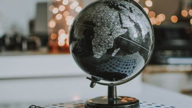 How To Start A Tourism Business: Actionable Insights  For 2021 & Beyond