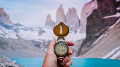 8 Steps To Create A Content Marketing Strategy For Your Travel Business